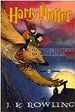 Harry Potter E Il Prigioniero Di Azkaban (Harry Potter (Italian))