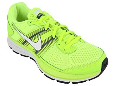 Nike Air Pegasus 29 For Women's (6, Green)