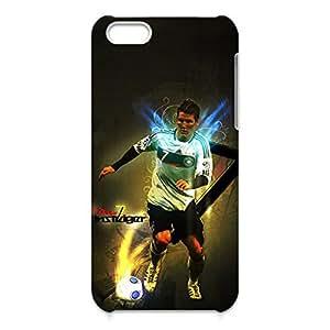 Bayern Munich Football Club Player Image Design Phone Case Simple Fashion 3D Hrad Plastic Phone Case Cover For Samsung Galaxy Note 2 N7100 Philipp Lahm