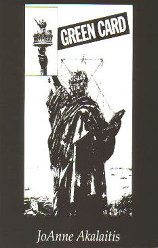 fallback-no-image-18999
