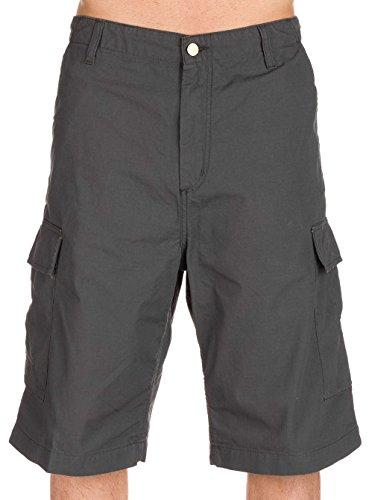 Herren Shorts Carhartt WIP Cargo Shorts