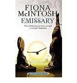 EMISSARY BY (MCINTOSH, FIONA) PAPERBACK