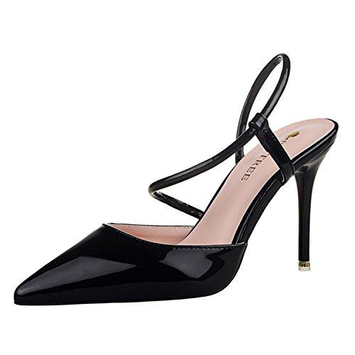 200 dollar dress shoes - 3
