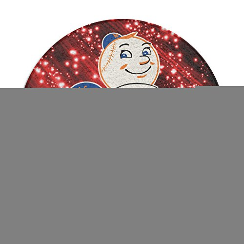 Mooy Mascot Met Home Furnishing Laundry NonSlip Mat White (Mascot Uniforms)