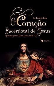 O Coração Sacerdotal de Jesus