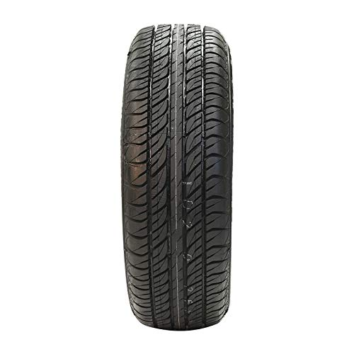 Sumitomo Tire TOURING LST all/_ Season Radial Tire-225//60-17 99T