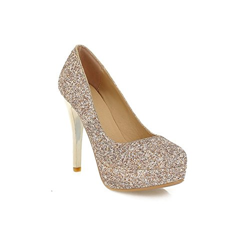 JIN spring/autumn shoes /Bridal Shoes/Club wedding shoes/...