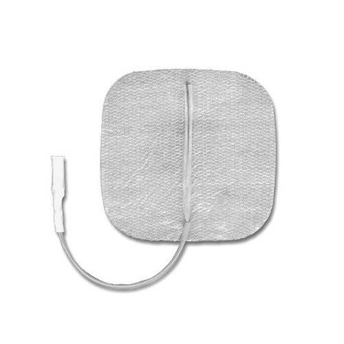 - Axelgaard PALS Electrodes, 2