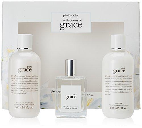 Grace Gift - 3