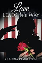Love Leads the Way Paperback