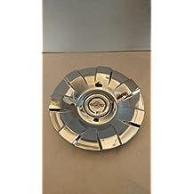Genuine Chrysler 52013719AA Wheel Center Cap