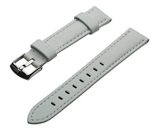 Stainless Steel Polished Buckle - 4