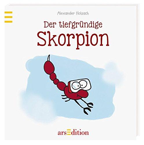 der-tiefgrndige-skorpion