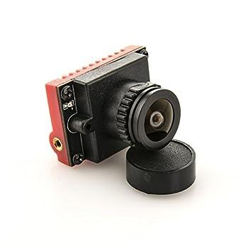 Amimon Connex ProSight HX Native 720p60 Camera