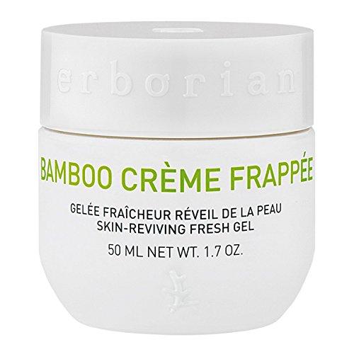 Erborian Skin Care - 2