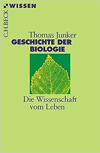 Geschichte der biologie bewerbung nebenjob muster