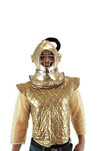 Bell Boy Costume Child (elope Diving Bell Hat)
