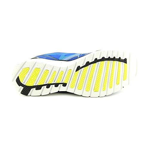 Fila Shadow Sprinter Fibra sintética Zapato para Correr