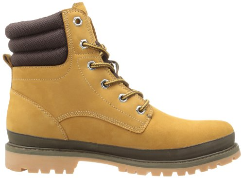 Fitness Hansen Gum Men's Wheat Beige Helly Gataga Light atCw00