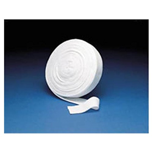 WP000-3M 3M SYNTHETIC CAST STOCKETTE1X25YD 1/CS 3MTM SYNTHETIC CAST STOCKINET
