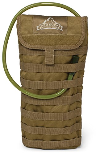 red-rock-outdoor-gear-molle-hydration-pack-coyote