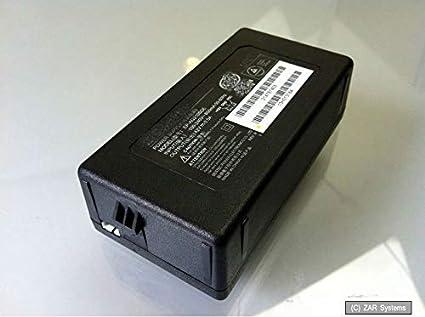 Amazon.com: REFIT 1A541W - Fuente de alimentación para Epson ...