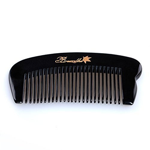 Compare Price To Pressing Comb For Edges