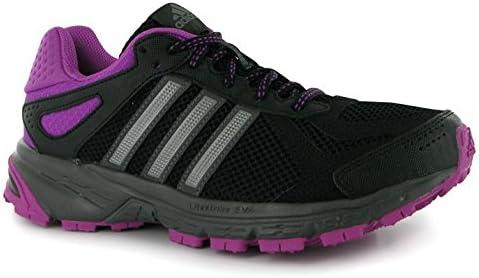 شديد الاتقاد و الحماسة قمة الرأس شهادة adidas duramo 5 ladies trail running shoes