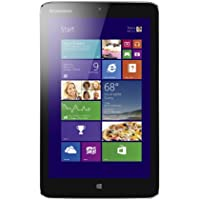 Lenovo IdeaTab Miix2 8-Inch 32 GB Tablet