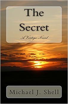 The Secret: Volume 1 (Vertigo)