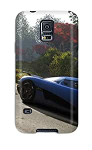 Renee Jo Pinson's Shop New Arrival Galaxy S5 Case Driveclub Case Cover 7536479K61223196
