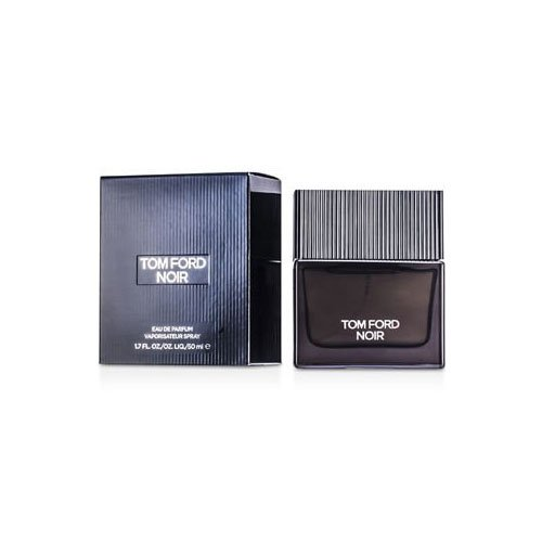Tom Ford Tom Ford Noir Eau de Parfum Spray, 1.7 Ounce (Tom Ford Tobacco)
