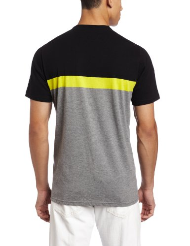 T-shirt da uomo Alpinestars Noble T-Shirt
