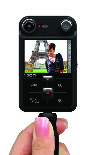 Ion-Twin-Video-Hd-Dual-Lens-High-Def-Video-Camera