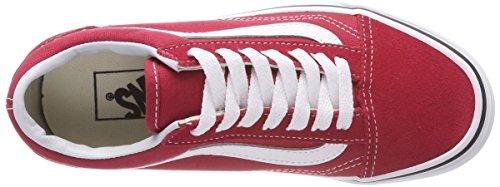 Old Sneaker Unisex Sneaker Unisex Vans Skool Skool Old Vans Vans fSvUyWc