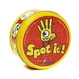Spot It – Boxed Tin