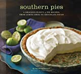 Williams-Sonoma Collection: Pie & Tart (Williams Sonoma Collection)