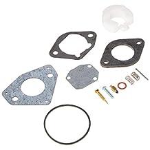 Carburetor Repair Kit KOHLER/24 757 18-S