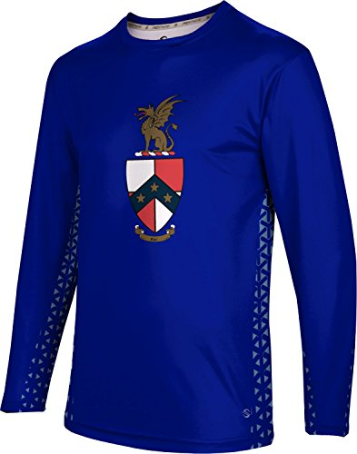 prosphere-mens-beta-theta-pi-geometric-long-sleeve-tech-tee-xxxxl