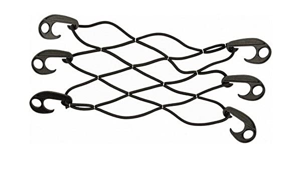 Amazon Com 1013 Trailer Truck Cargo Accessories Type Cargo Net