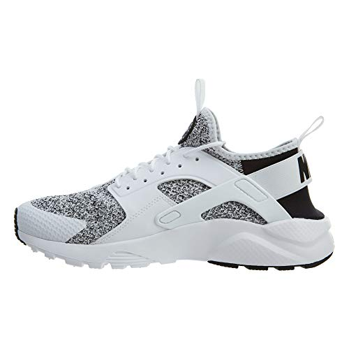 Se White Run White Running Huarache Scarpe NIKE Ultra Air Uomo 009 Black Nero SwpWqA