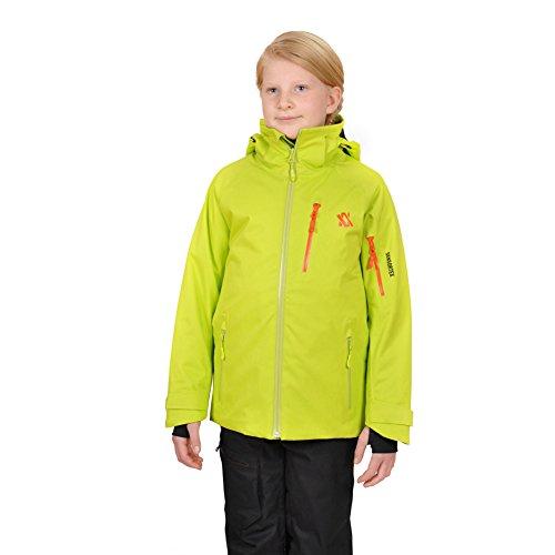 Volkl Girls Ski - 9
