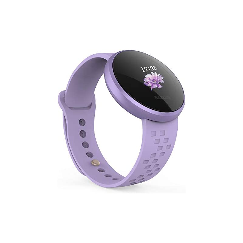 Women's Smart Watch, Lightweight Smart W