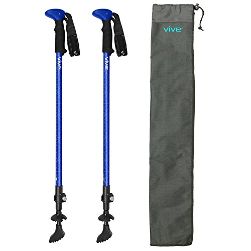 trekking-poles-by-vive-pair-ultralight-antishock-walking-stick-w-rubber-ice-snow-tips-walking-staff-