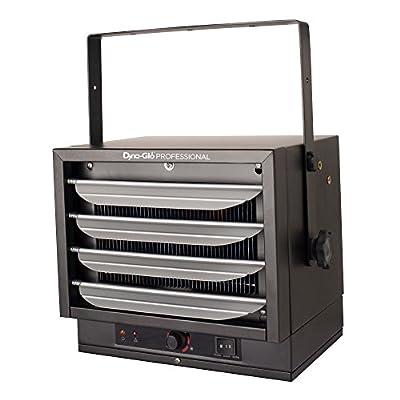 Dyna-Glo Professional 5000W Electric Garage Heater