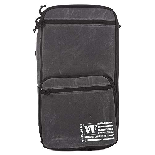 (Vic Firth Professional Drumstick Bag)