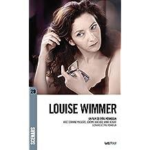 Louise Wimmer (scénario du film) (Scénars)