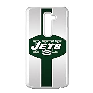 sports new york jets Phone case for LG G2