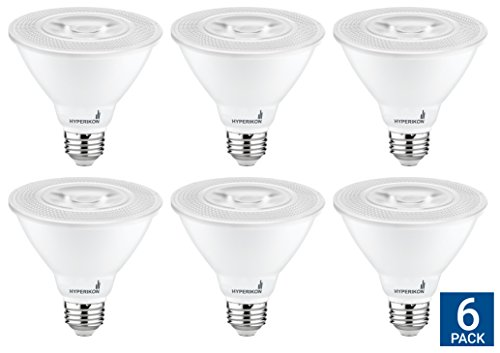 Top 10 best br30 short neck led bulbs for 2019