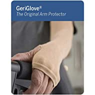 [Sponsored]Prevent Products, Inc. - GeriGlove® Elderly Skin Protector, Thin Skin Tear & Bruise...